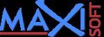 maxi-logo-273x100